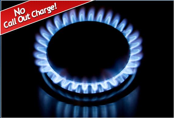 Boiler Birmingham - Cylex Business Directory UK